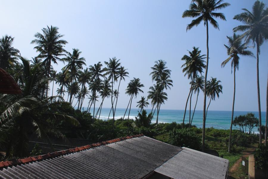 SriLankaBlog-1275
