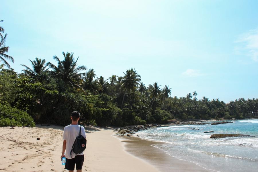 SriLankaBlog-7451