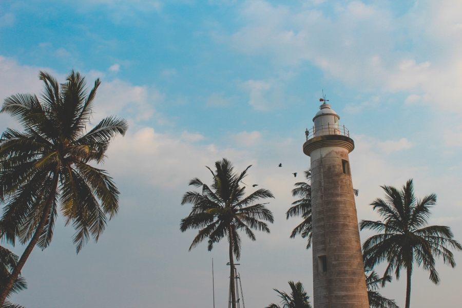 SriLankaBlog-7522
