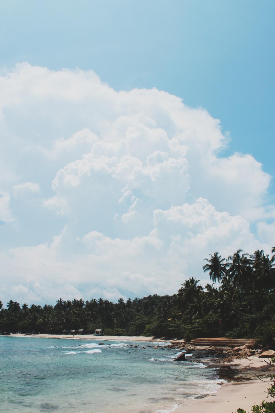 SriLankaBlog-7623