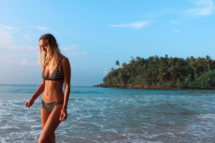 SriLankaBlog-7644