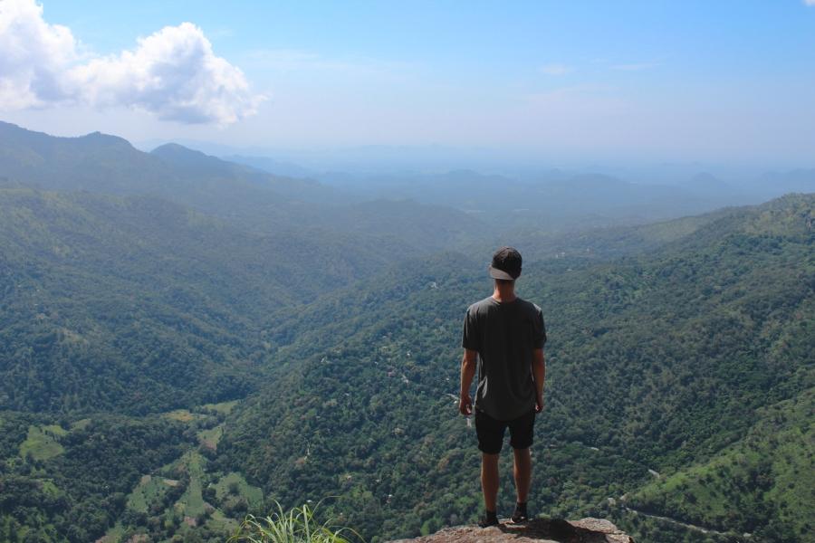 SriLankaBlog-8016