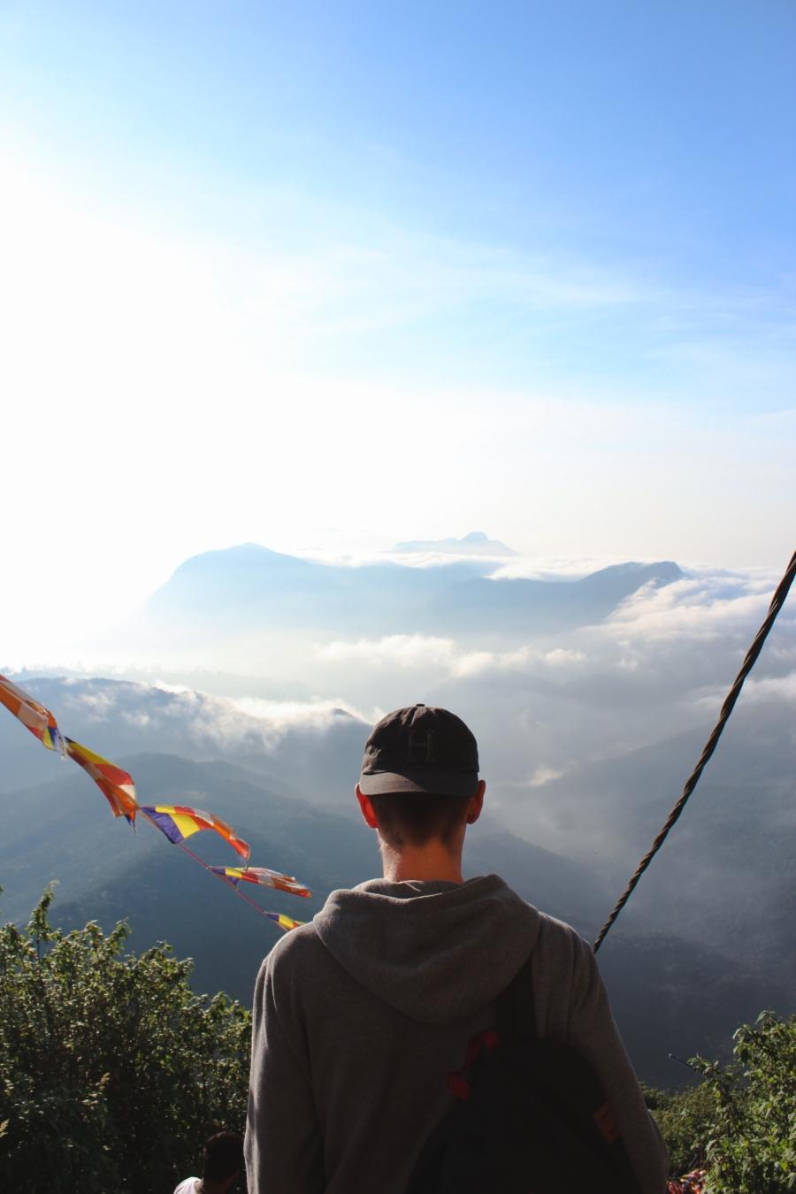 SriLankaBlog-8719