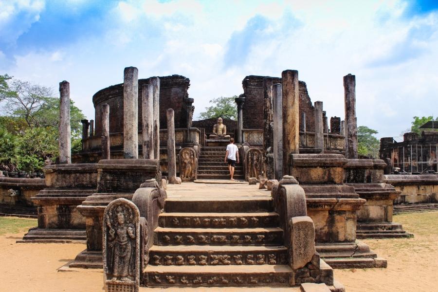 SriLankaBlog-9127