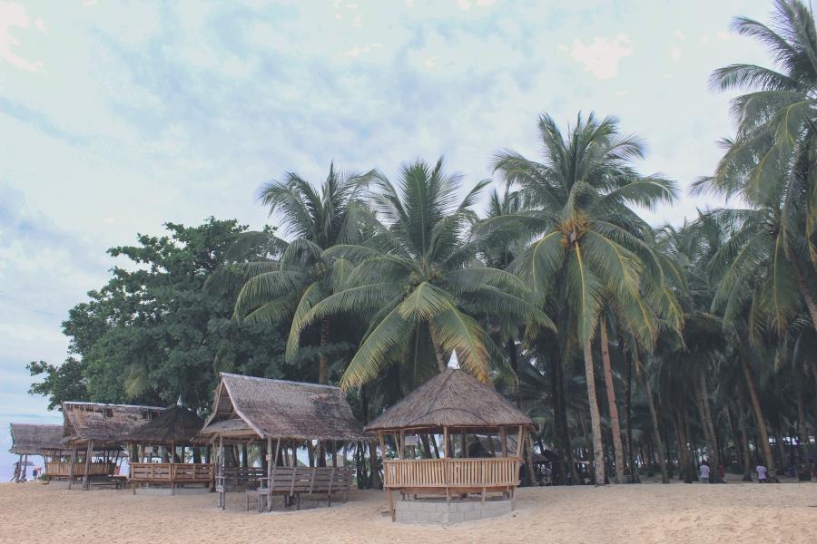 siargao island huts - BLOG V2-6604