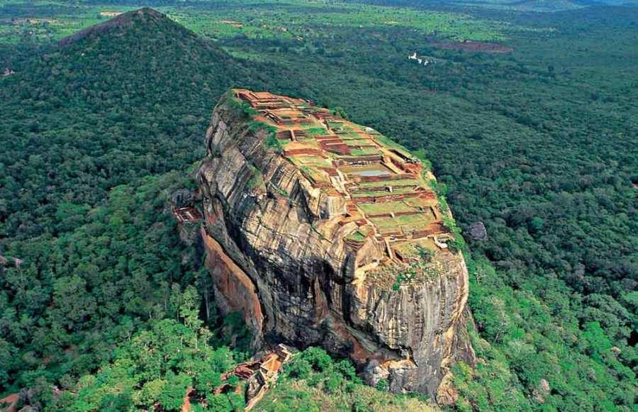 sigiriya - http-::www.pearlceylon.com: