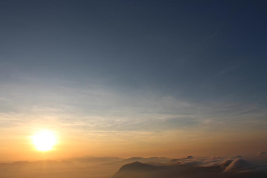 sripada sunrise-4222
