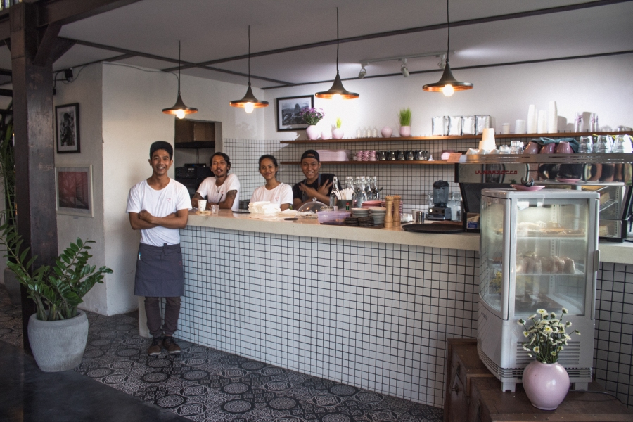 CoffeeCartel-8688