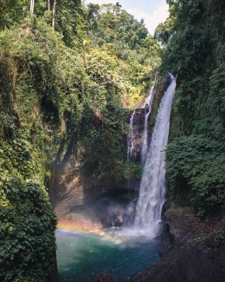 baliblog rainbowwaterfall-3544