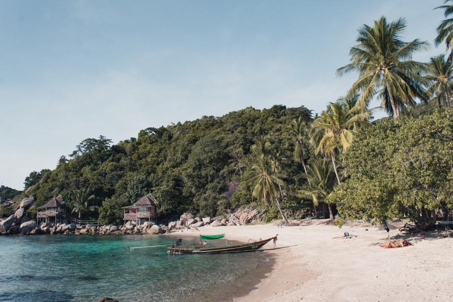 KohTaoBlog Sai beach-0963-2