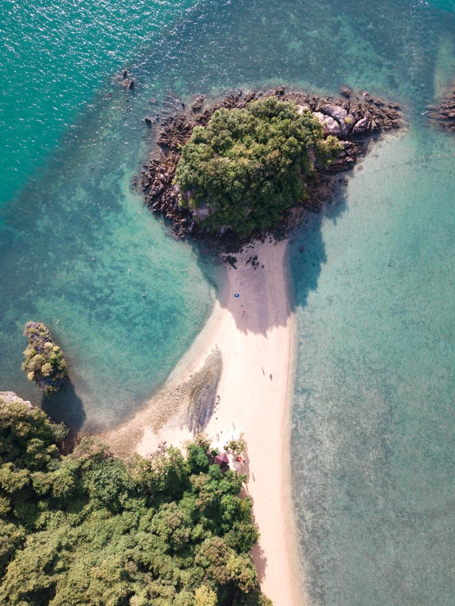 Phang Nha Island-0120