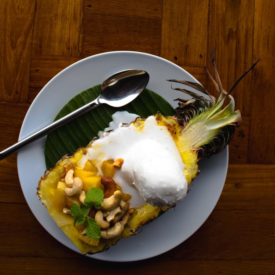 Mantra Food-2522