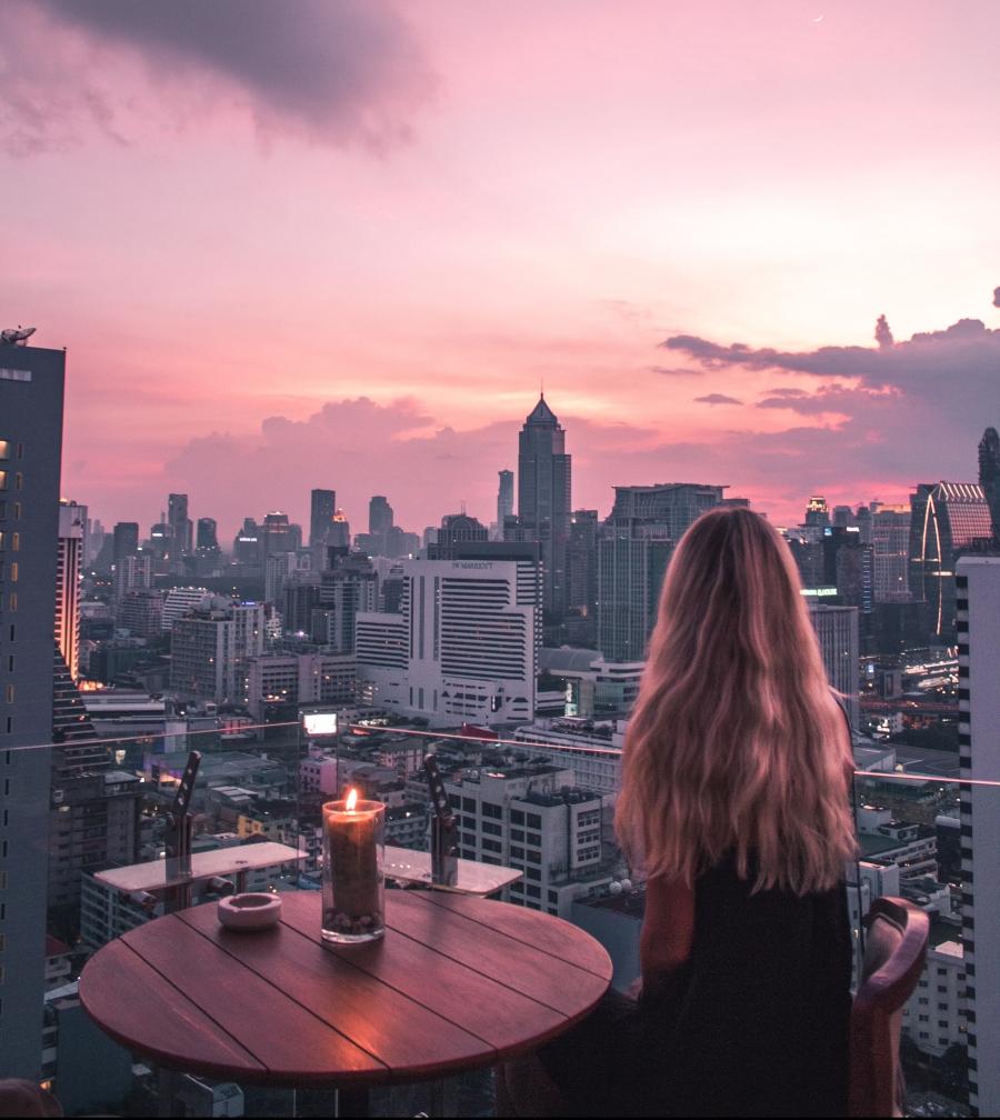 thailand-blog-above11-6229.jpg