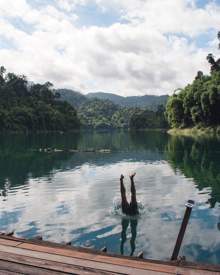 Thailand Blog - Khao Sok 2-4105