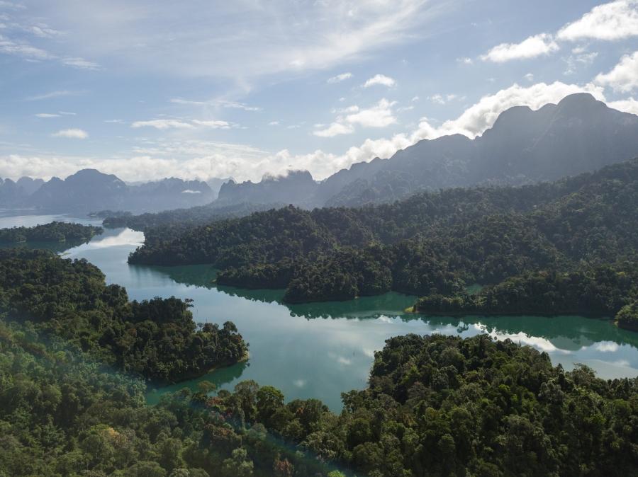 Thailand Blog - Khao Sok 4-0018