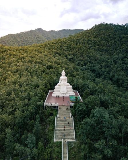 Thailand Blog - pai 4-0035